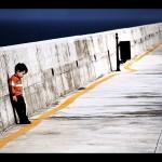 Corso base di fotografia - Wilson Santinelli