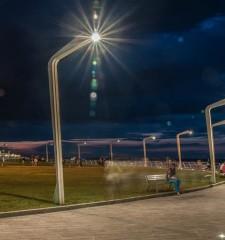 Uscita fotografica Pesaro by night 18-06-2014